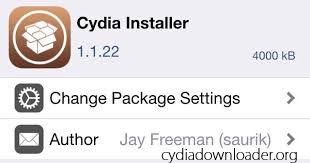 cydia-download-iphone6