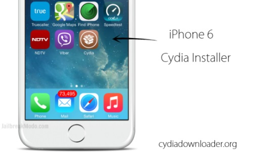 cydia-on-ios-8-iphone-6