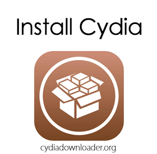 Cydia Download for Latest iOS 8 4 1 - Cydia DownloaderCydia