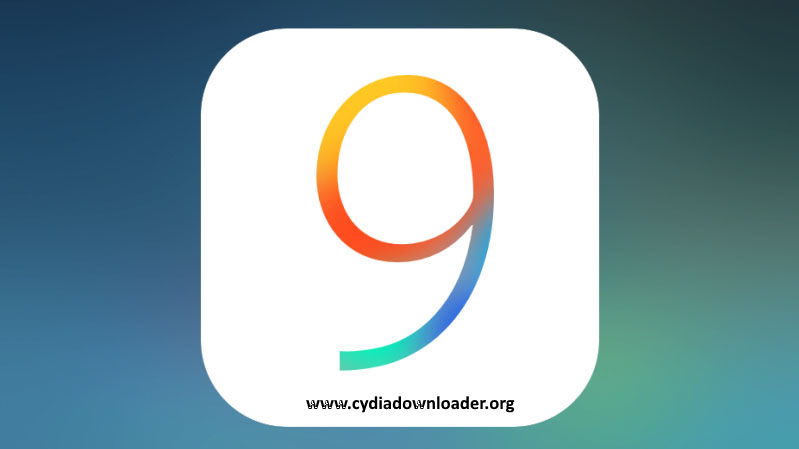 ios9download