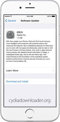 iphone6-ios9-settings-general-software-update