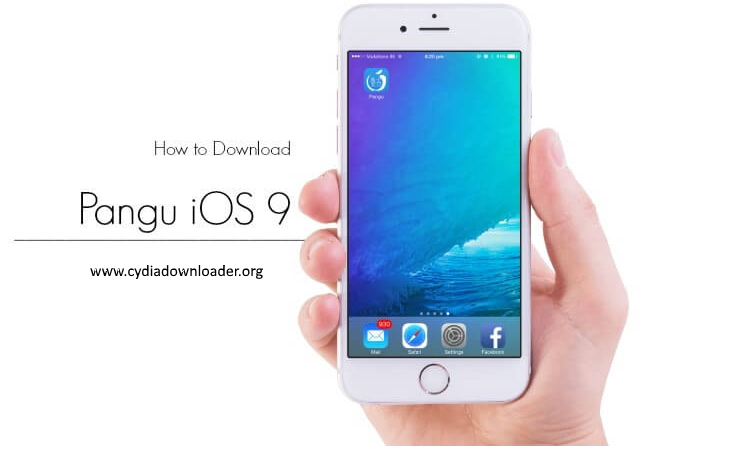 ios 9.0.2 cydia downloader