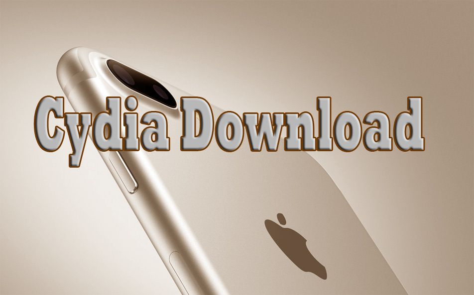 Cydia Download Main Image