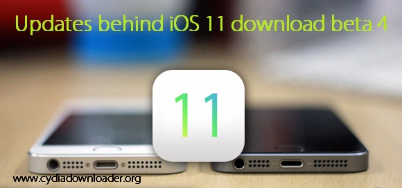 ios-11-download