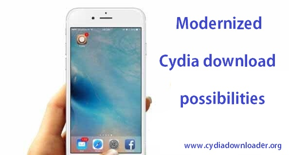 cydia download