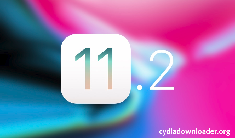 iOS 11.2 Jailbreak