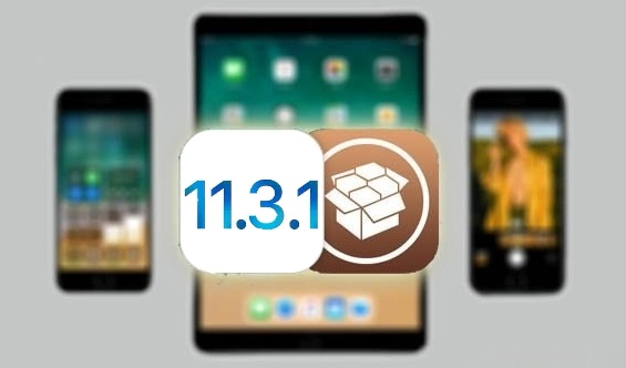 Newly released Cydia tweaks for iOS 11 3 1 - Cydia DownloaderCydia